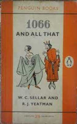 1066-and-All-That-paperback