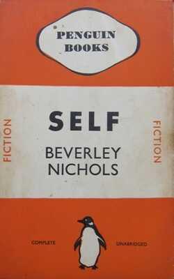 Self-Paperback