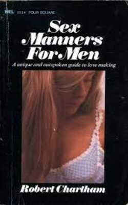 Sex-Manners-For-Men-Paperback