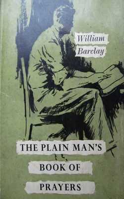 The-Plain-Man's-Book-of-Prayer-Paperback