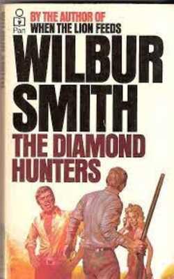 The-Diamond-Hunters-Paperback