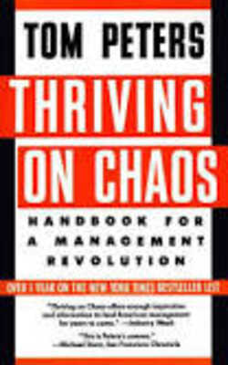Thriving-On-Chaos