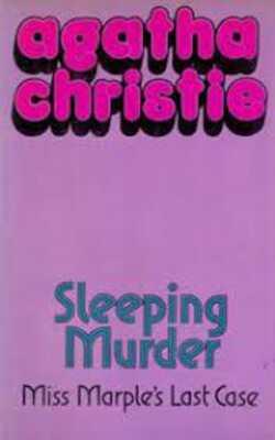 Sleeping-Murder