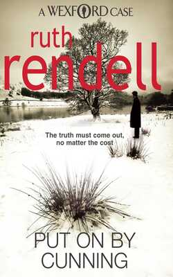 Ruth-Rendell-By-Cunning-Paperbacks