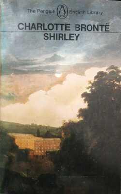 Shirley By Cha...