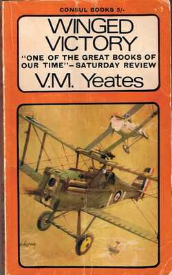 Winged-Victory-By-V.M.-Yeates-Paperback