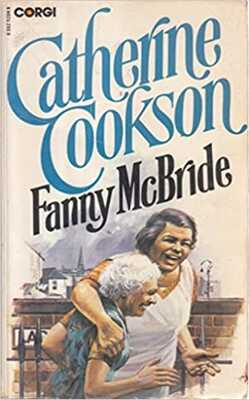 Fanny-McBride-by-Catherine-Cookson-Paperback