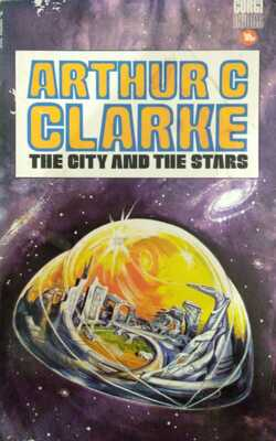 The-City-and-The-Stars-By-Arthur-C.-Clarke-Paperback