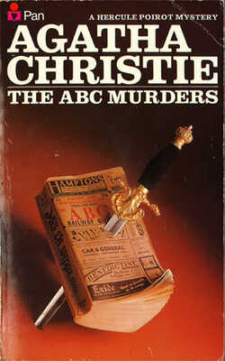 The-ABC-Murders-By-Agatha-Christie-Paperback