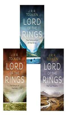 J.R.-R-Tolkien-Set-of-3-Books-Paperback