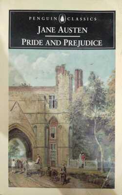 Pride-and-Prejudice-By-Jane-Austen-Paperback