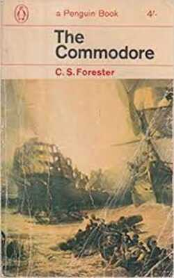 The-Commodore