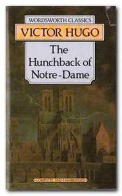 The-Hunchback-of-Notre-Dame-By-Victor-Hugo-Paperback