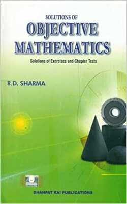 Solutions-of-Objective-Mathematics