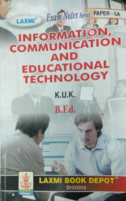 Information-Communication-and-educational-technology