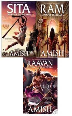 AMISH-TRIPATHI-SET-OF-3-BOOKS