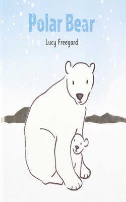 Polar-Bear-Board-Book