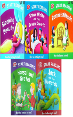 Buy Chad Vailey Book Set of 5 Books by Chad Vailey online in india - Bookchor | 9781310394850