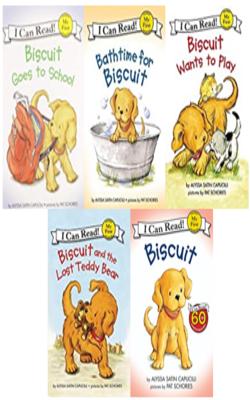 Buy Alyssa Satin Carucl Book collection of 5 Book by Alyssa Satin Carucl online in india - Bookchor | 9781310394851