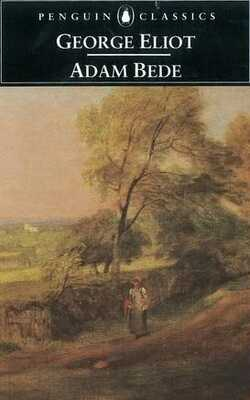 Buy Adam Bede By George Eliot-Paperback by George Eliot online in india - Bookchor | 9781310394887