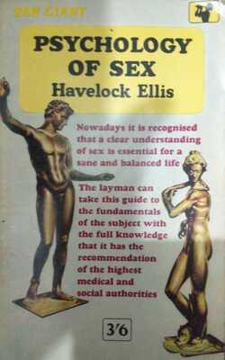 Psychology-of-Sex-By-Havelock-Ellis-Paperback