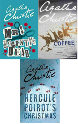 Agatha-Christie-Collection-of-3-Books