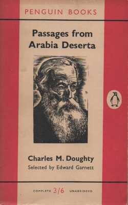 Passages-from-Arabia-Deserta