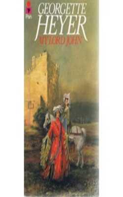 My-Lord-John-By-Georgette-Heyer-Paperback