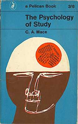 The-Psychology-Of-Study