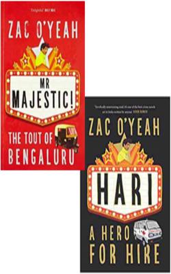 Zac-O'-Yeah-Book-Set-of-2-Books