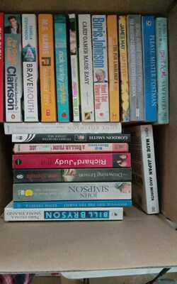 Bookset---Special-Combo-Pack-Of-22-Books