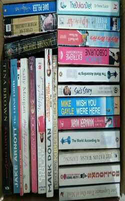 Bookset---Special-Combo-Pack-Of-23-Books