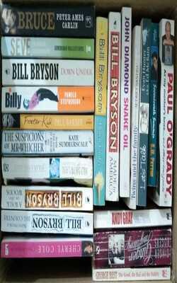 20--MIXED-NON-FICTON-BOOKS-BOX