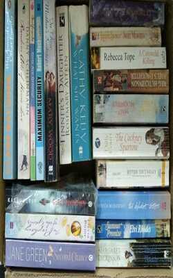 20--MIXED-FICTION-BOOKS-BOX