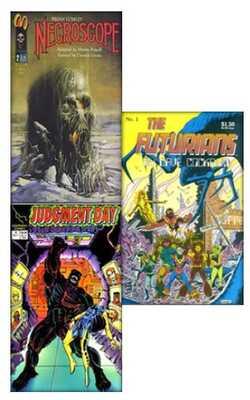3--MIXED-GRAPHIC-COMICS