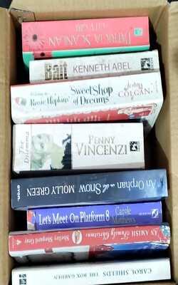 Bookset - Spec...