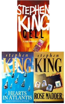 Stephen-King-Combo-Pack-of-3-Books-in-HARDCOVER
