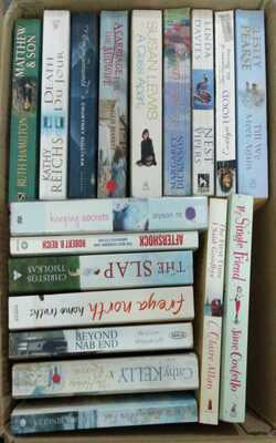 Bookset---Special-Combo-Pack-Of-18-Books