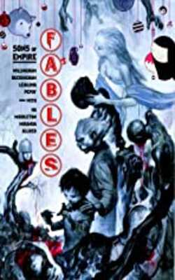 Fables--Sons-Of-Empire