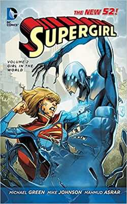 Supergirl-Vol.-:-Girl-in-the-World