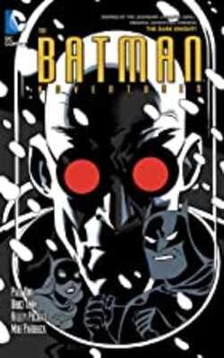 Batman-Adventures-Vol.-4
