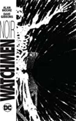 Watchmen-Noir