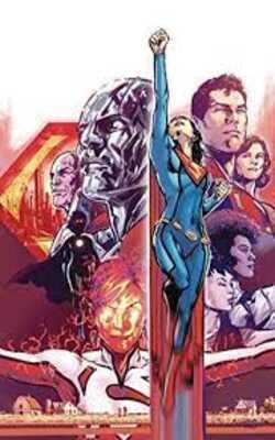 Superwoman-Vol.-1:-Who-Killed-Superwoman?