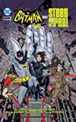 Batman-'66-Meets-John-Steed-&-Emma-Peel