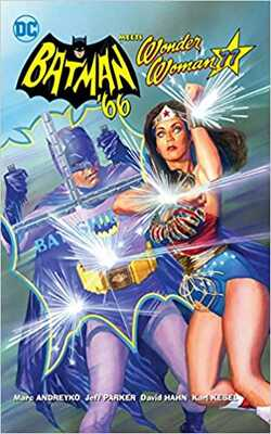 Batman-'66-Meets-Wonder-Woman'77