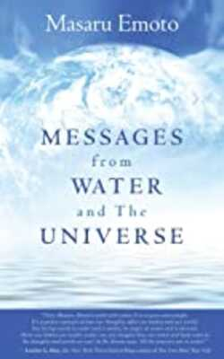 Messages-from-Water-and-the-Universe