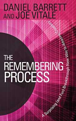 The-Remembering-Process