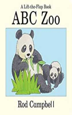 ABC-Zoo-A-Lift-the-Flap-Book