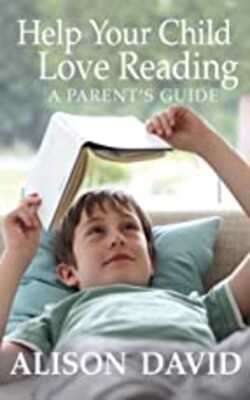 Help-Your-Child-Love-Reading