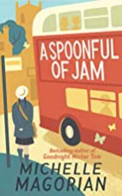 A-Spoonful-of-Jam